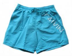 Pánske kúpacie šortky Calvin Klein KM0KM00168