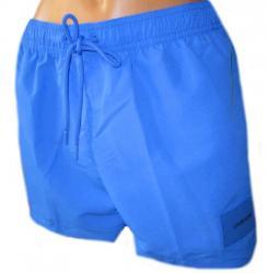 Pánske kúpacie šortky Calvin Klein KM0KM00277