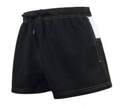 Pánske kúpacie šortky Naturana 74820