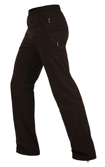 97f2eccd4179 Pánske nohavice zateplené Litex 99480 - Litex (pánske - Športové ...