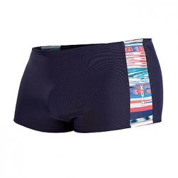 Pánske plavky boxerky Litex 52682