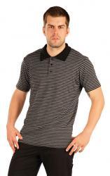 Pánske polo tričko Litex 90205