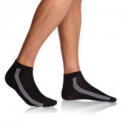 Pánske ponožky Bellinda 496502 IN-SHOE SOCKS