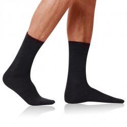 Pánske ponožky Bellinda 497563 Maxx socks