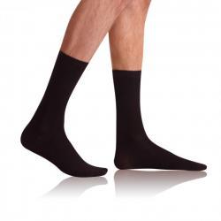 Pánske ponožky Bellinda 497564 X-TEMP