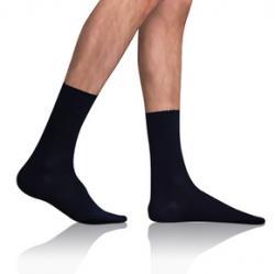 Pánské ponožky Bellinda 497567 ECOSMART