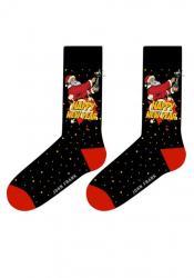 Pánske ponožky John Frank WJFLSFUN-CH23