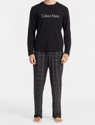 Pánske pyžamo Calvin Klein 1338
