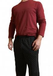 Pánske pyžamo Calvin Klein 1469