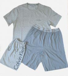 Pánske pyžamo Calvin Klein 1536