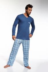 Pánske pyžamo Cornette 124/29 dekán