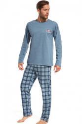 Pánske pyžamo Cornette 124/97