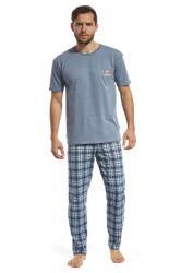 Pánske pyžamo Cornette 134/98 Mountain