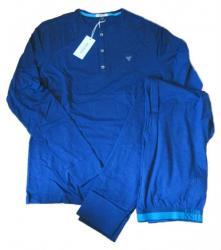Pánske pyžamo Guess U74X06