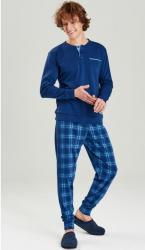 Pánske pyžamo Noidínotte 1809