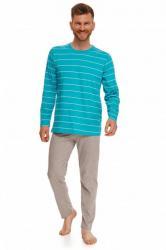 Pánské pyžamo Taro 2640