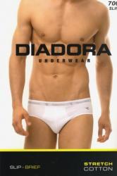 Pánske slipy Diadora N700