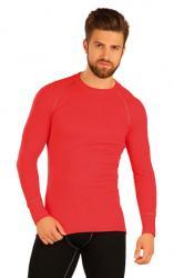 Pánske termo tričko Litex 51424