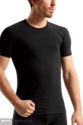 Pánske tričko Brubeck SS 00990 T-SHIRT