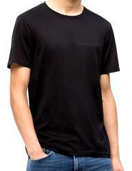Pánske tričko Calvin Klein 1586