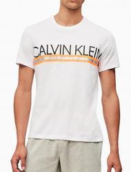 Pánske tričko Calvin Klein 1773E