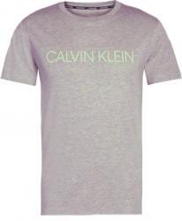 Pánske tričko Calvin Klein KM0KM00328