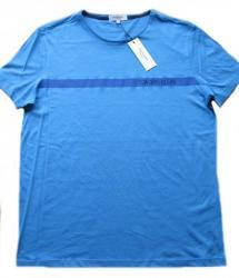 Pánske tričko Calvin Klein KM0KM00329