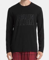Pánske tričko Calvin Klein M9626E