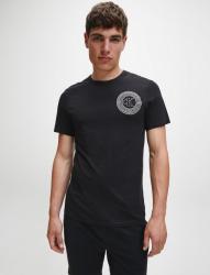 Pánské tričko Calvin Klein NM1987E