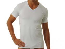 Pánske tričko Cotonella AU045