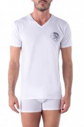 Pánske tričko DIESEL 00CG26