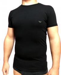Pánske tričko Emporio Armani 111035 7A725