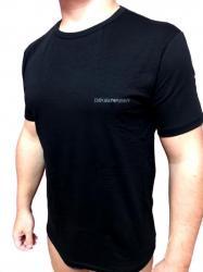 Pánske tričko Emporio Armani 111267 7A717
