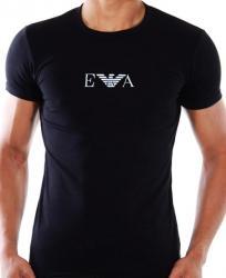 Pánske tričko Emporio Armani 111267 CC715