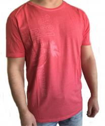 Pánske tričko GUESS F72I09
