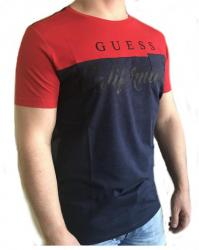 Pánske tričko GUESS F72I17