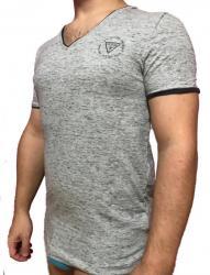 Pánske tričko GUESS U74M35