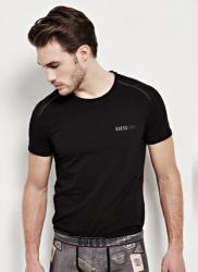Pánske tričko Guess U74M42