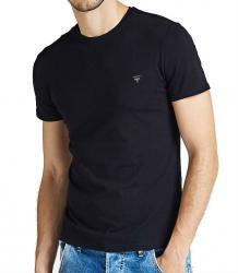 Pánske tričko GUESS U84M07