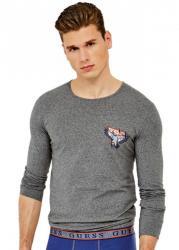 Pánske tričko GUESS U84M08