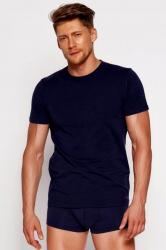 Pánské tričko Henderson 18731 Bosco modré