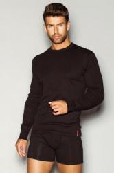 Pánske tričko Henderson 2149 BT černé