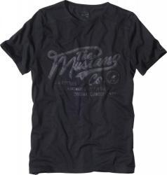 Pánske tričko Mustang 5506_2100.400