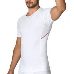 Pánske tričko Nur Die 3D Flex Air 887700