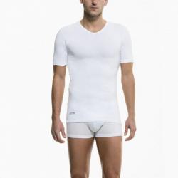 Pánske tričko Pierre Cardin U18
