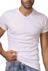 Pánske tričko Pierre Cardin U251 modal