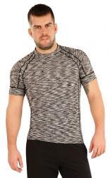 Pánske tričko s krátkym rukávom Litex 58258