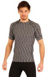Pánske tričko s krátkym rukávom Litex 89131