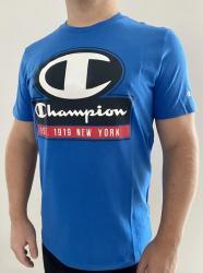 Pánske triko Champion 214826