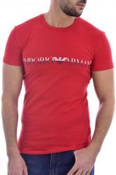 Pánske triko Emporio Armani 11035 0P516